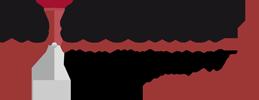 Logo von Reisecenter Neu Wulmstorf OHG